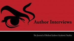 Interv-Feature