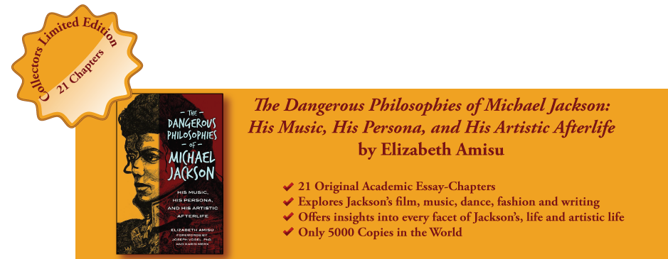 dangerous-phil--ad The Journal of Michael Jackson Academic Studies