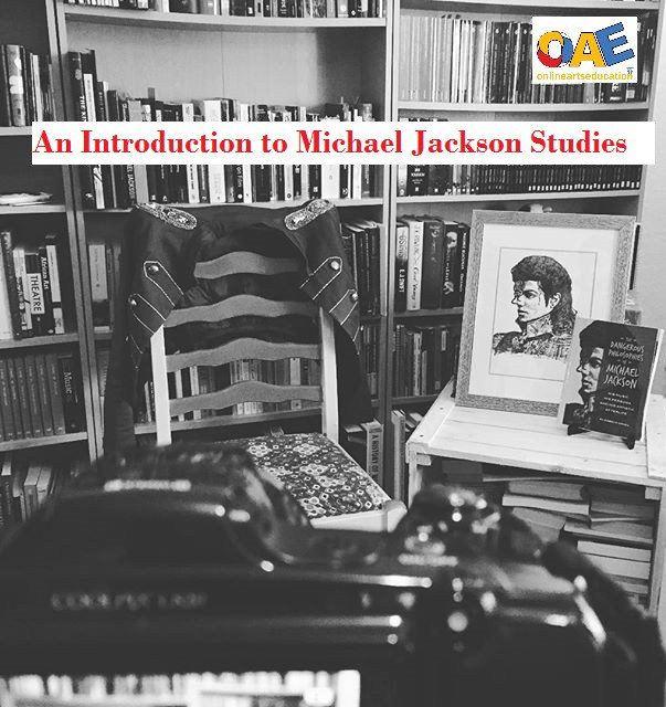 An Introduction to MJ Studies