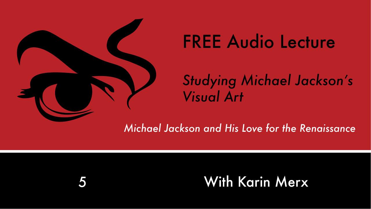 free-audio-lecture-renaissance