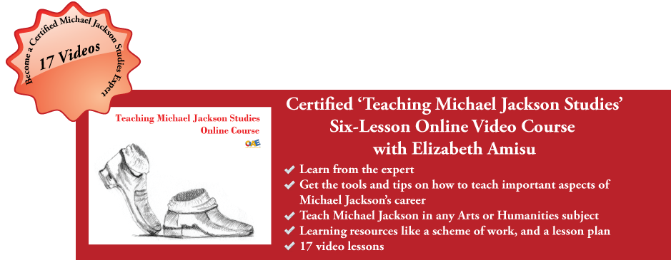 teachmjstudies-ad The Journal of Michael Jackson Academic Studies