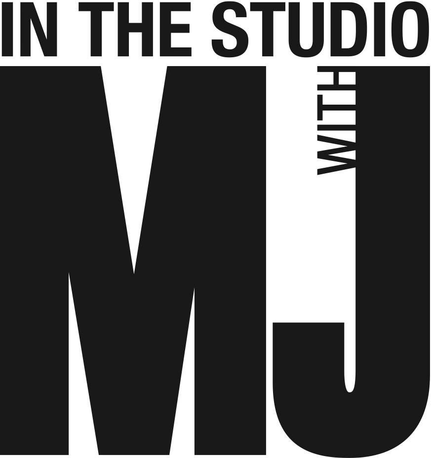 Logo-In-The-Studio-With-Michael-Jackson