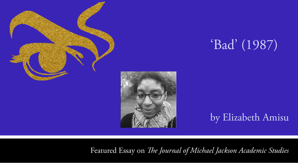 essays on the spirit of jacksonism Books by thomas loraine mckenney, history of the indian tribes of north america, memoirs, official and personal, sketches of a tour to the lakes, essays on the spirit.