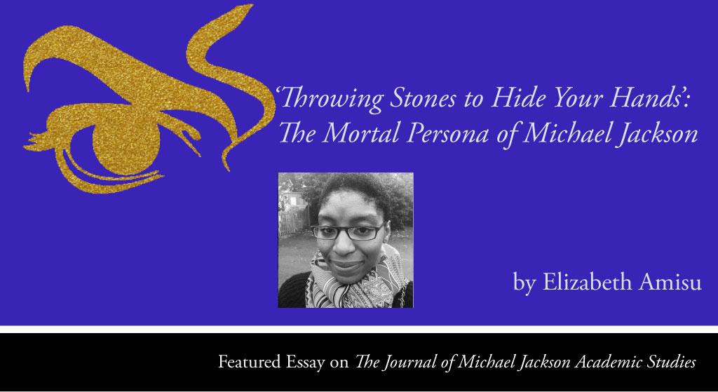 Essays On Gay Rights Essay On Biography Of Michael Jackson  Modern Art Essay also Bias Essay Essay On Biography Of Michael Jackson College Paper Academic Writing  50 Essay Topics