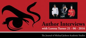 feature-authorint-Lorena-Turner