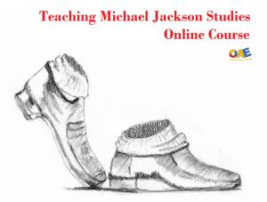 Teaching Michael Jackson Studies