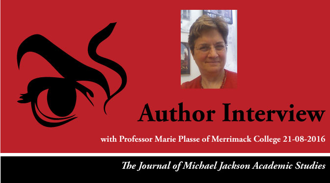 Author Interview with M. Plass, Professor at Merrimack College