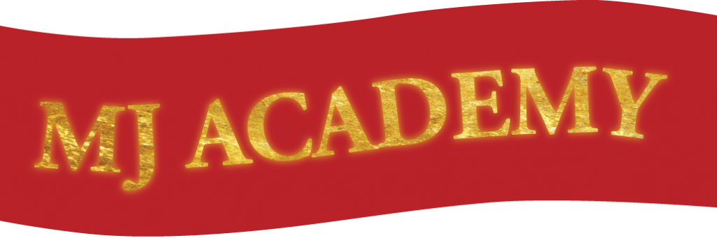 mjacademy journal of michael jackson studies