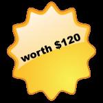 worth-120