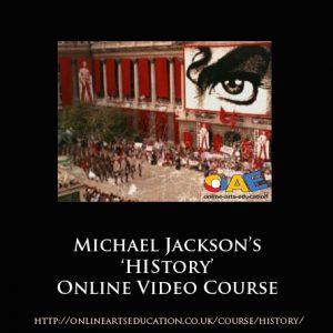 v2-history-ov-course