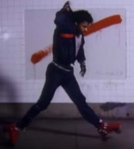 02-figures-7-and-8-bad-screen-shot-roller-skate-splits-a-and-b