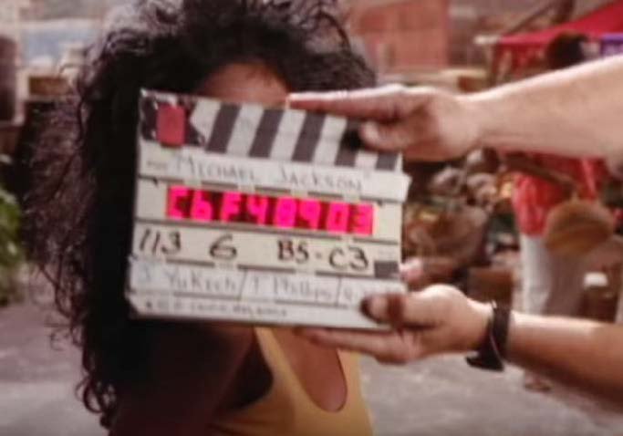 "Figure-15 ""Liberian Girl"" screen shot the brechtian reveal"