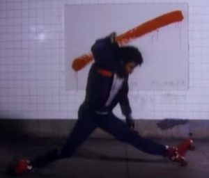 figures-7-and-8-bad-screen-shot-roller-skate-splits-a-and-b