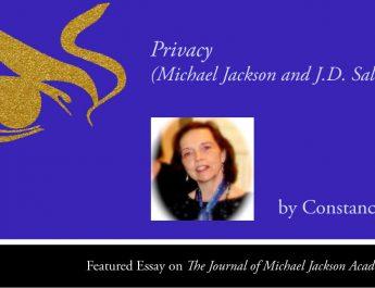 C. Pierce Featured Essay