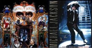 (c) 1992/1993 MJJ Productions