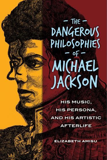 Dangerous Philosophies Cover