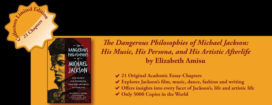 dangerous-phil--ad The Journal of Michael Jackson Academic Studies