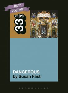 dangerous-book-cover