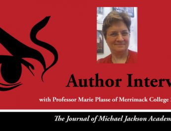 Author Interview with M. Plass, Professor at Merrimack College