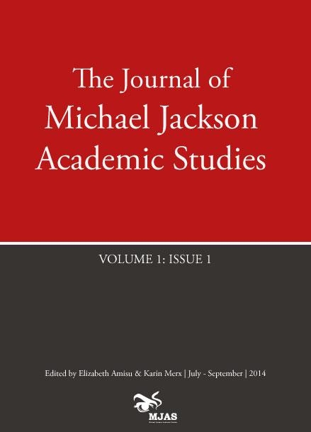 journal-vol1-issue1