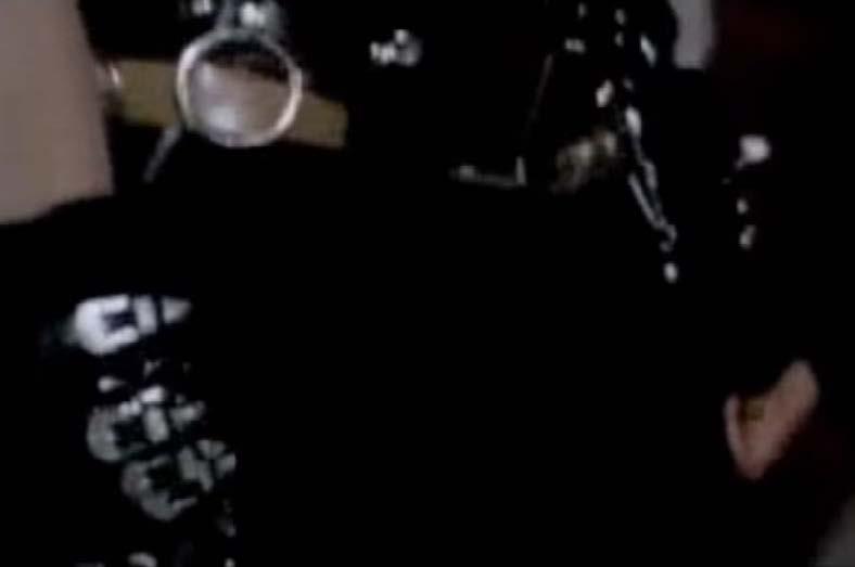 figure-5 bad screen shot gloves belts and metal