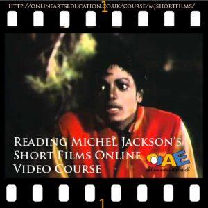 v2-reading-mj-shortfilms