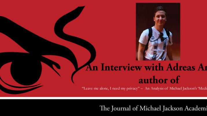 Autobiography book essay