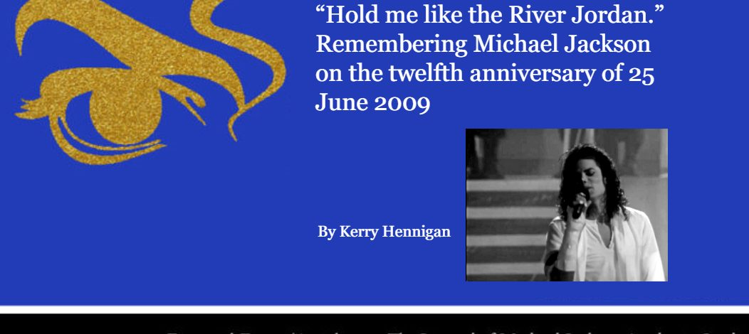 Kerry's article 25 June 2021